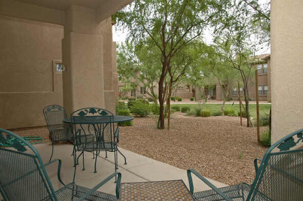 11500 E. Cochise Dr., Scottsdale, AZ 85259 Photo 3