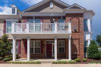 Home for sale: 10410 Sablewood Dr., Raleigh, NC 27617