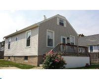 Home for sale: 2 Glenrich Ave., Wilmington, DE 19804