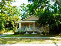 Home for sale: 1922 Duke St., Beaufort, SC 29902