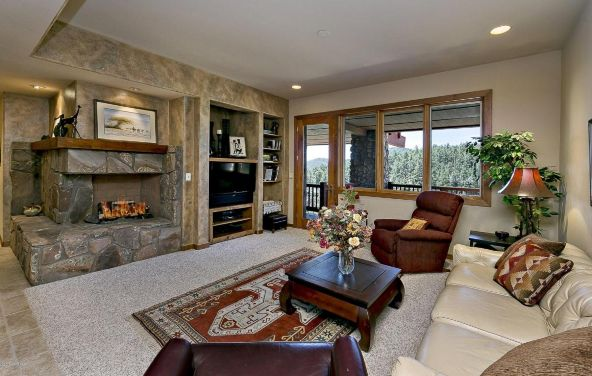 1025 S. High Valley Ranch Rd., Prescott, AZ 86303 Photo 34