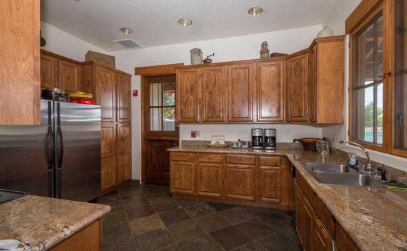 9880 N. Clear Fork Rd., Prescott, AZ 86305 Photo 83