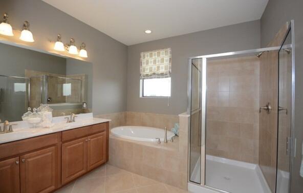 13112 Bridgeport Crossing, Lakewood Ranch, FL 34211 Photo 7