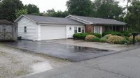 Home for sale: 3033 N. 6th St., Terre Haute, IN 47804