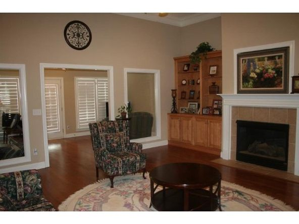 8279 Chadburn Crossing, Montgomery, AL 36116 Photo 2