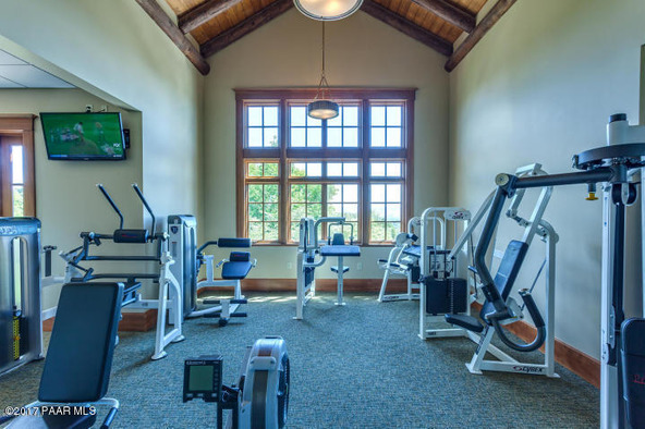 690 Woodridge Ln., Prescott, AZ 86303 Photo 63
