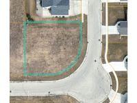 Home for sale: 441 Leona Way, Oakfield, WI 53065