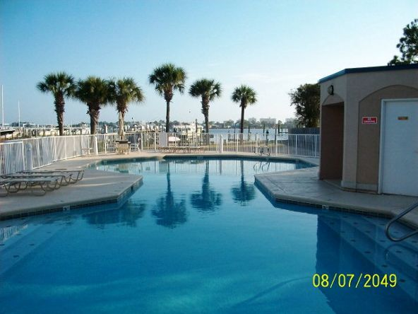 27282 Canal Rd., Orange Beach, AL 36561 Photo 10