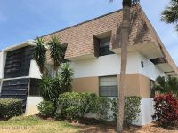 Home for sale: 2700 N. Hwy. A1a #15203, Indialantic, FL 32903