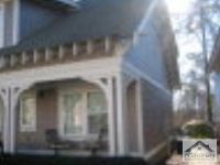 Home for sale: 490 Barnett Shoals #709, Athens, GA 30605