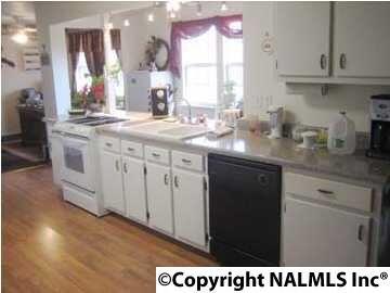 10150 County Rd. 103, Mentone, AL 35984 Photo 17