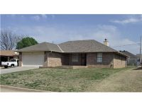 Home for sale: 3304 Oakbrook Dr., Del City, OK 73115