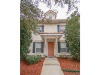 Home for sale: 3140 Riachuelo Ln., Kissimmee, FL 34744