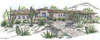 Home for sale: 24310 N.W. Grand Avenue, Morristown, AZ 85342