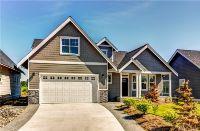 Home for sale: 5945 Jenjar Ave., Ferndale, WA 98248
