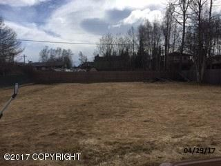 1202 Broaddus St., Anchorage, AK 99515 Photo 4