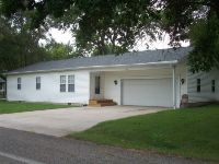 Home for sale: 801 E. 3rd St., Trenton, MO 64683