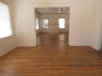 Home for sale: 642 S. 4 Ave., Yuma, AZ 85364