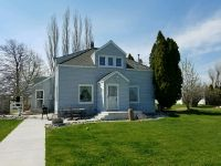 Home for sale: 403 S. 950 W., Heyburn, ID 83336