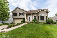 Home for sale: 4741 Oregon Trail, McHenry, IL 60050