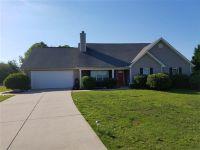 Home for sale: 87 Fern Valley Ln., Winder, GA 30680