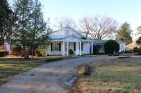 Home for sale: 7938 Nashville Hwy., Baxter, TN 38544