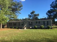 Home for sale: 1038 Viking Ct., Manning, SC 29102