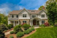 Home for sale: 3 Michele Ln., Westport, CT 06880