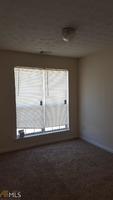 Home for sale: 1233 Jasmine Way, Hampton, GA 30228