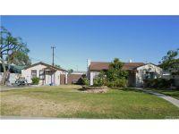 Home for sale: 3367 Big Dalton Avenue, Baldwin Park, CA 91706