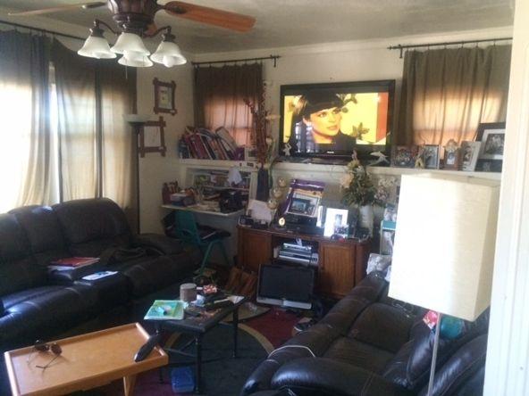 3505 Bancroft, San Diego, CA 92104 Photo 12