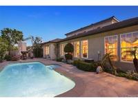 Home for sale: 26845 Alcott Ct., Stevenson Ranch, CA 91381