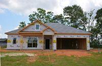 Home for sale: 123 Meer Busch Ln., Enterprise, AL 36330