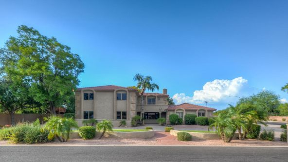 3154 E. Inverness Avenue, Mesa, AZ 85204 Photo 23