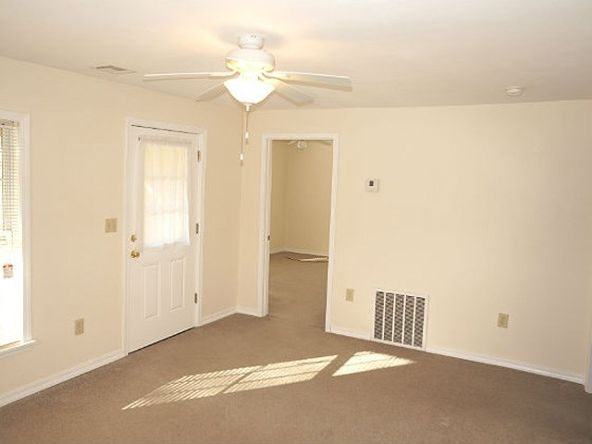 1606 N. Grand, Pittsburg, KS 66762 Photo 14