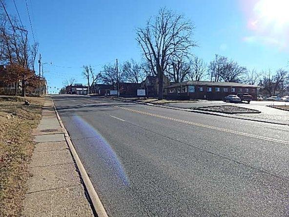207 N. Main St., Berryville, AR 72616 Photo 5