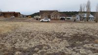 Home for sale: Tbd Genevieve St., Eagar, AZ 85925