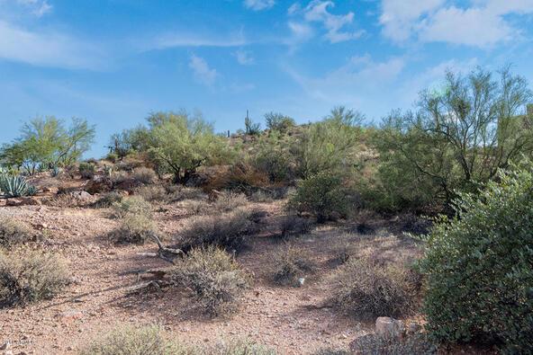 3755 S. Avenida de Angeles Dr., Gold Canyon, AZ 85118 Photo 5