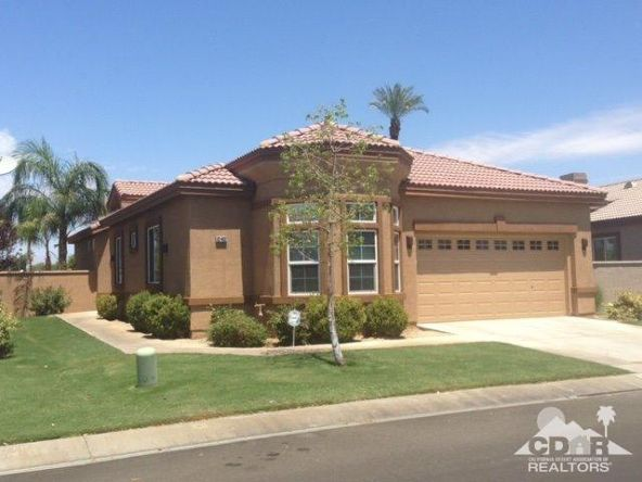82802 Odlum Dr., Indio, CA 92201 Photo 3