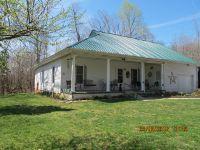 Home for sale: 1034 Kuttawa Springs Rd., Kuttawa, KY 42055