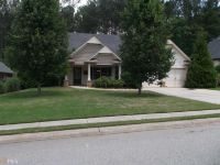 Home for sale: 165 Saddleridge Dr., Bremen, GA 30110