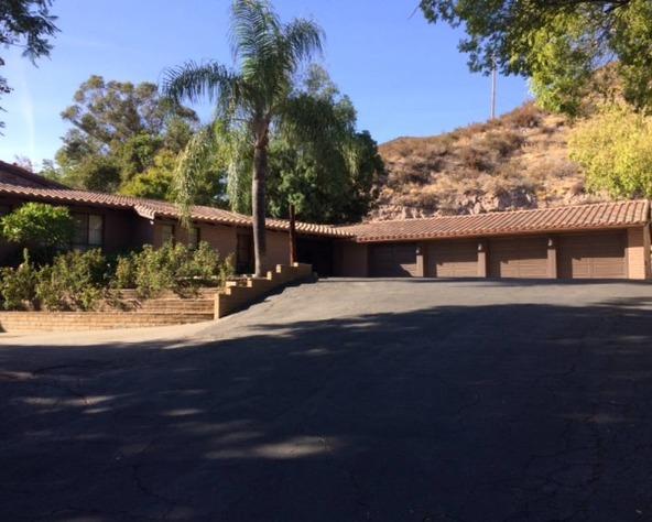 5830 N. Mountain View Ave., San Bernardino, CA 92407 Photo 14