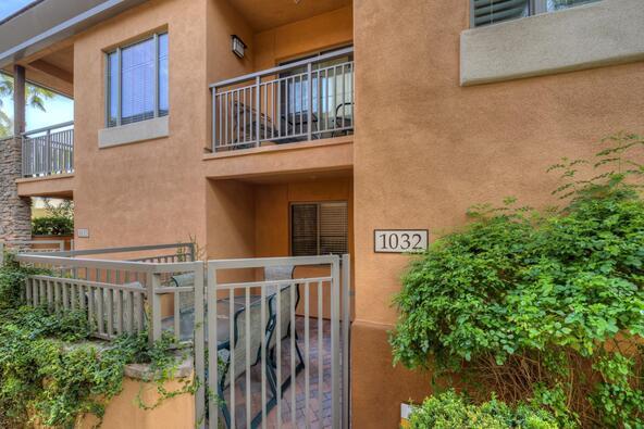 6940 E. Cochise Rd. #1032, Paradise Valley, AZ 85253 Photo 16