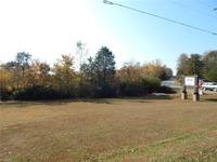 Home for sale: 175 Elkin Wildlife Dr., Elkin, NC 28621