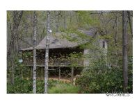 Home for sale: 388 Crystal Falls Dr., Tuckasegee, NC 28783