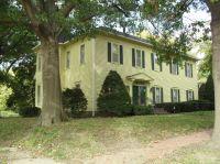 Home for sale: 806 Page, Shenandoah, IA 51601