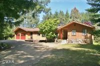 Home for sale: 31525 State Hwy. 20, Fort Bragg, CA 95437