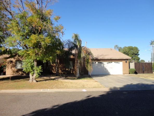 6856 N. 12 Way, Phoenix, AZ 85014 Photo 3