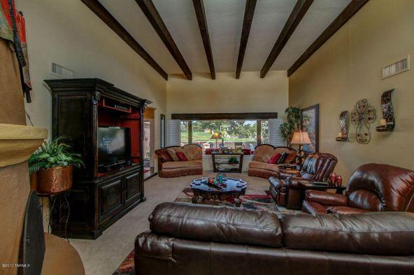 2866 W. Magee, Tucson, AZ 85742 Photo 7