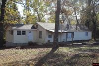 Home for sale: 9335 Hwy. 62 West, Flippin, AR 72634